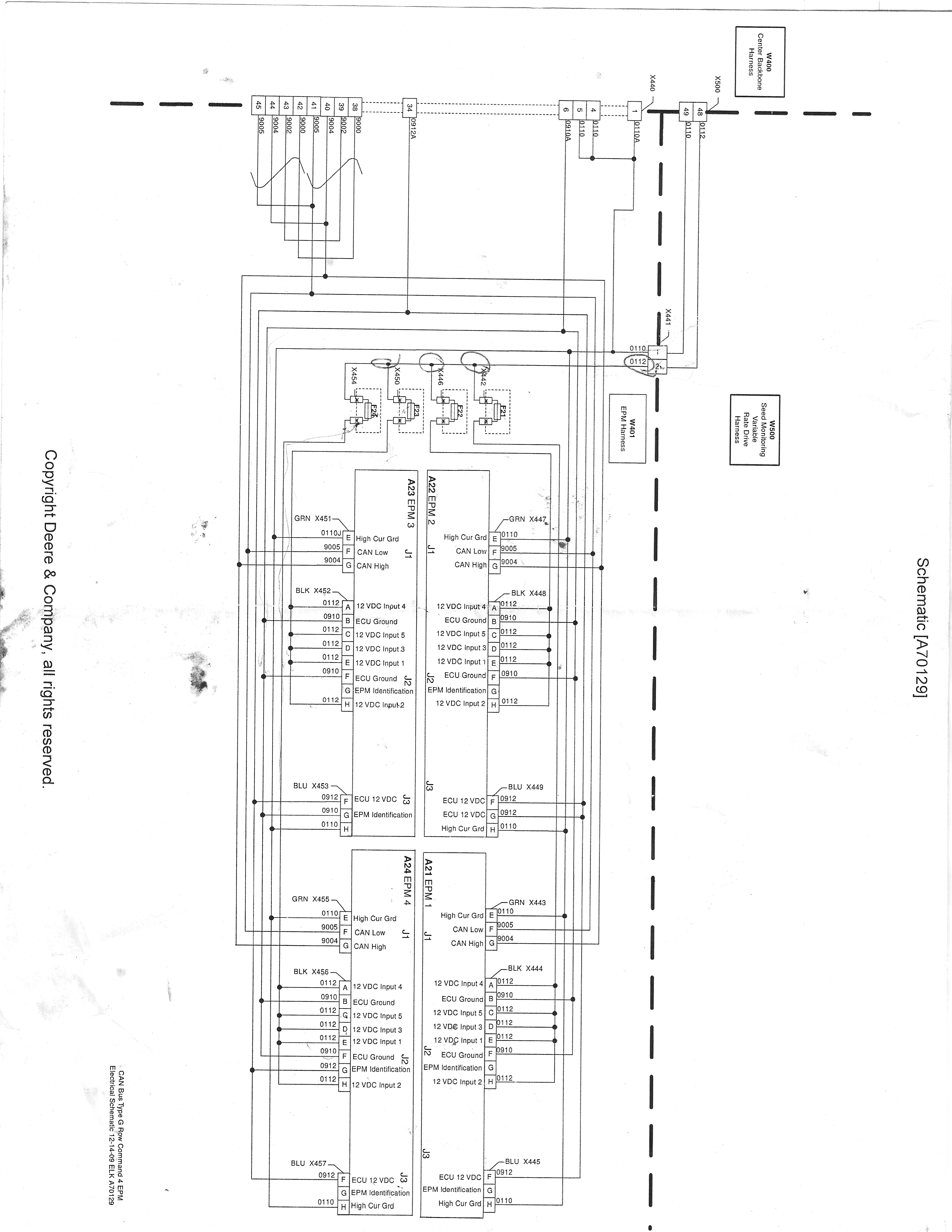 Viewing A Thread Does Anyone Understand Wiring Diagrams That Case Planter Diagram The Can Be Downloaded Here Might Best To Right Click And Save Link As If Youre Interested